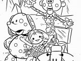 Rudolph the Red Nosed Reindeer Coloring Pages Rudolph Misfit toys Coloring Pages Grammy Picks Pinterest