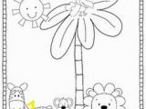 Rumble In the Jungle Coloring Pages 114 Best Rumble In the Jungle Images