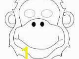 Rumble In the Jungle Coloring Pages Afbeeldingsresultaat Voor Baloo Jungle Book Mask