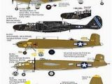 Rumble In the Jungle Coloring Pages Details About Wolfpak Decals 72 097 Rumble In the Jungle P 40 B 24 Liberator P 39 B26 Merauder