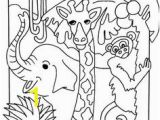 Rumble In the Jungle Coloring Pages Die 52 Besten Bilder Von Dschungel Basteln