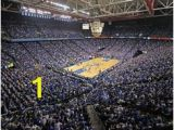 Rupp arena Wall Mural 26 Best Kentucky Wildcats arena Images