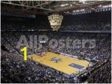 Rupp arena Wall Mural 59 Best Kentucky Wildcats Images