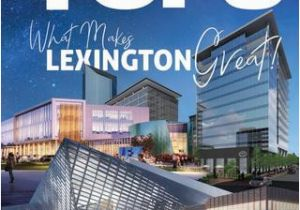 Rupp arena Wall Mural tops In Lexington August issue by tops Magazine issuu