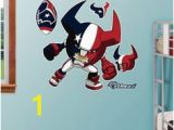 Rush the Field Wall Mural Nfl 48 Best Nfl Rush Zone Images