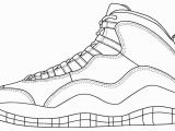 Russell Westbrook Coloring Pages Russell Westbrook Coloring Page Unique Jordan 11 Coloring Page