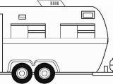 Rv Coloring Pages 9 Heart Tastic Crafts for Kids Art Pinterest
