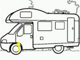 Rv Coloring Pages Image Result for Motorhome Colouring Pages