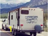 Rv Murals Vinyl 30 Best Rv Decals Images