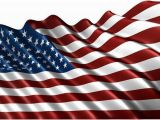 Rv Murals Vinyl American Flag Rv Motorhome Trailer Vinyl Graphic Decal Mural