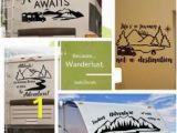 Rv Vinyl Murals 30 Best Rv Decals Images