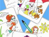 Ryan S Mystery Playdate Coloring Pages All New Summer Coloring Pack