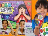 Ryan S Mystery Playdate Coloring Pages Nickelodeon Ryans Mystery Playdate Coloring Pages Home