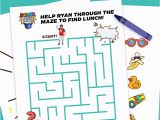 Ryan S Mystery Playdate Coloring Pages Ryan S Mystery Coloring Pages Ryan S toysreview Coloring