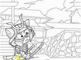 Ryan toys Coloring Pages 11 Best Color Images