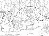 Ryan toys Coloring Pages Pin by Lindee Weaver Ryan On 10embroidery Make