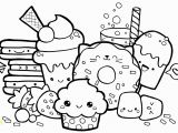 Ryan toys Coloring Pages Squishies Coloring Pages Coloring Pages Kids 2019
