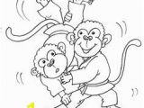 Ryu Coloring Pages 9 Best Boxing Judo and Karate Images On Pinterest