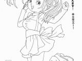 Ryu Coloring Pages Ryu Coloring Pages Free