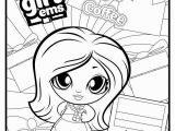S Mac Coloring Pages Gift Ems Downloads Gift Ems