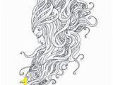 """S Mac Coloring Pages the 138 Best Icolor """"art Nouveau"""" Images On Pinterest"""