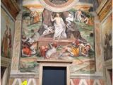 Sacred Art Murals 270 Best Sacred Art Images