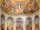 Sacred Art Murals 36 Best Sacred Art Images