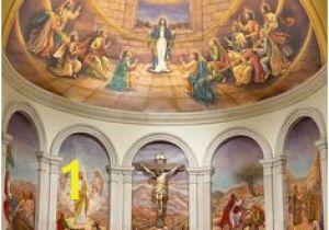 Sacred Art Murals 36 Best Sacred Art Images