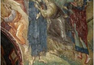 Sacred Art Murals 740 Best Murals Frescoes and Icons Images