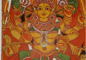 Sacred Art Murals Pin by Dhaval Tailor On Vedic