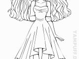 Sad Anime Girl Coloring Pages Coloring Pages for Girls Frozen Beautiful Coloring Pages Chibi Girl