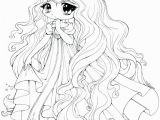 Sad Anime Girl Coloring Pages Image Chibi Moana Coloring Pages Moana Coloring Page Coloring