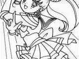 Sailor Mini Moon Coloring Pages 80 Best Chibiusa Tsukino Sailor Mini Moon Images On Pinterest