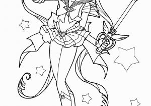 Sailor Mini Moon Coloring Pages Ausmalbilder Sailor Moon Schön Sailormoon Coloring Pages Coloring