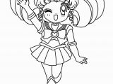 Sailor Mini Moon Coloring Pages Best Coloring Games Sailor Moon Crosbyandcosg