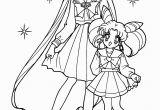 Sailor Mini Moon Coloring Pages Sailor Mini Moon Coloring Pages Coloring Pages Coloring Pages