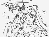 Sailor Moon Coloring Pages the Doll Palace 20 Beautiful Anime Sailor Moon Coloring Pages