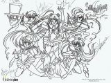 Sailor Moon Coloring Pages the Doll Palace Free Sailor Moon Tuxedo Mask Coloring Pages Google Search