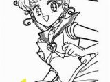 Sailor Moon Coloring Pages the Doll Palace Sailor Moon Coloring Page Coloring Sheets Pinterest