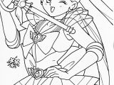 Sailor Moon Coloring Pages the Doll Palace Sailor Moon Coloring Pages Best Sailor Moon Coloring Pages New