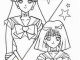 Sailor Saturn Coloring Pages 130 Best Sailor Moon Coloring Book Images On Pinterest