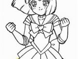 Sailor Saturn Coloring Pages 51 Best Sailor Moon Coloring Pages Images On Pinterest