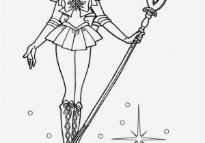 Sailor Saturn Coloring Pages Anime Coloring Pages Sailor Moon Nice Lovely the 16 Best Sailor