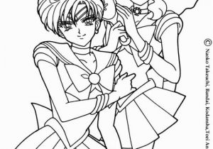 Sailor Saturn Coloring Pages Sailor Moon Coloring Pages Coloring Pages Printable Coloring