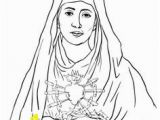Saint Mary Coloring Pages 487 Best Catholic Coloring Pages for Kids to Colour Images On