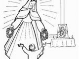 Saint Mary Coloring Pages 53 Best Catholic Coloring Pages ⊰† Images On Pinterest