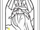 Saint Mary Coloring Pages 782 Best Ccd Coloring Sheets Images