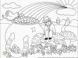 Saint Patrick S Day Coloring Pages St Patricks Day Coloring Pages Coloring Pages for St Patricks Day
