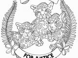 Saints Fleur De Lis Coloring Page 29 Coloriage De Foot Filename Coloring Page