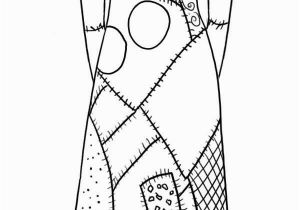 Sally Nightmare before Christmas Coloring Pages Sally Nightmare before Christmas Google Search